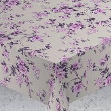 """<b>Скатерть</b> Protec Textil <b>Скатерть</b> Protec Textil """"<b>Alba</b>. Вальс цветов ..."""