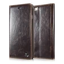 Iphone 6s <b>Case</b>, <b>Luxury Wallet Flip</b> Leath- Buy Online in Malta at ...