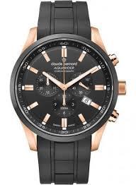 <b>Мужские часы Claude Bernard</b> - купить в Казахстане | Наручные ...