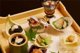 Hakubai <b>Japanese</b> Restaurant - The Kitano Hotel New York