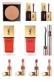 <b>Ysl</b> Blooming <b>Crush</b> Makeup Collection Spring 2020 / Отзывы о ...