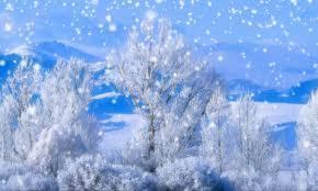 Αποτέλεσμα εικόνας για χιονι