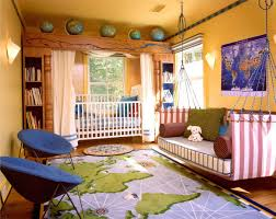 lovely children bedroom furniture design cute pictures of awesome kid bedroom design and decoration for your blue themed boy kids bedroom contemporary children