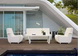 balcony ideas designer furniture on the balcony complete white balcony design furniture