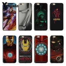 Compare Prices on Coque Iphone 7plus Hot- Online Shopping/Buy ...