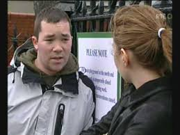 Funny Fair City Part 142 (Voice Over) Zumo Bishop Welfare Social ... via Relatably.com