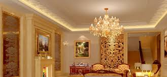 luxury living room interior design british lighting designers