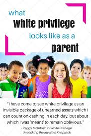 what white privilege looks like as a parent musing momma what white privilege looks like as a parent