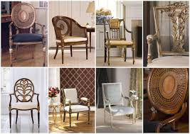 hand carved dining table timeless interior designer: chairs gorgeous collection of hand crafted italian chairs available at wwwinvitinghome