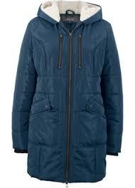 Женские <b>куртки</b> — купить на Яндекс.Маркете