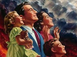 Image result for Mục vụ gia đình