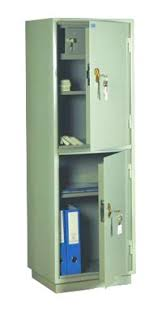 Шкаф офисный <b>КОНТУР КБ-023-т (КБС-023-т</b>) за 4018 руб.