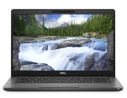 Ноутбук <b>Dell Latitude</b> 5300, <b>5300-2903</b>, - характеристики, отзывы ...
