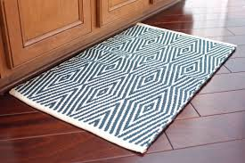 green kitchen rugs y