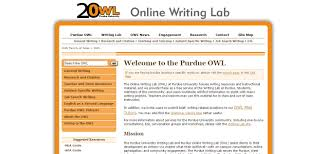 tools that make writing easier for students efficient tools for at this website you will essay writing guidelines that are easy to follow the website is also helpful when you struggle the research and writing