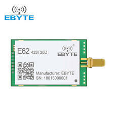 Cdebyte Wireless Solutions | eBay Stores