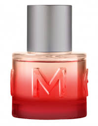 NEW: <b>Mexx</b> - <b>Mexx Cocktail Summer Woman</b> For <b>Women</b>!