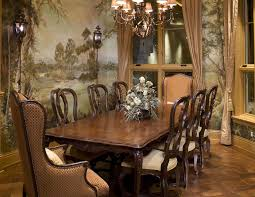 Formal Dining Room Furniture Homebeautytipzz How To Decorate A Formal Dining Room Decorate