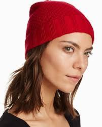 Womens <b>Winter</b> Hats - Bloomingdale's