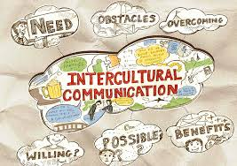 Intercultural Communication – Mansi Vora