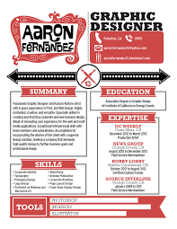 resume layout generator diepieche tk design resume layouts resume resume layout generator 16 04 2017