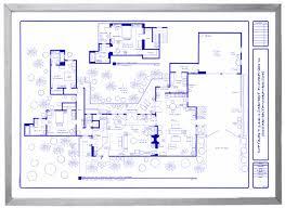 Floor plans and Floors on PinterestFloors  middot  Two and a half men   floor plan