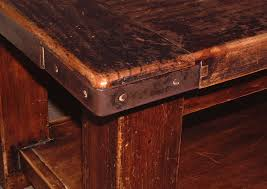 repair antiquing furniture antiquing wood furniture