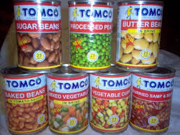 أضرار الأغذية المعلبة Images?q=tbn:ANd9GcTPiRuzw-BsUnEFlkK2TzoFPxCAyzaAXqBVlMJTIMiv4BjQb6VzRw