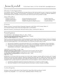 example student resume com example student resume and get inspiration to create a good resume 17