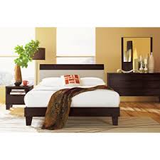 asian style platform bed bedroom furniture bedroom sets asian inspired bedroom furniture