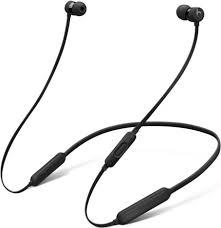 Беспроводные <b>наушники</b> с микрофоном <b>Beats BeatsX</b> Earphones ...