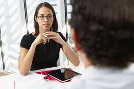 top 10 tips for having a successful job interview topeverything top 10 tips for having a successful job interview