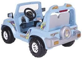 Детский <b>электромобиль Chien Ti Touring</b> CT-855, цвет: голубой ...