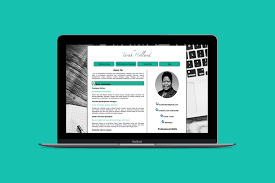 resume web design tarah holland i developed this resume website utilizing html css and css animations the site features details of my resume at the time that i began the interactive