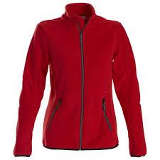 <b>Куртка женская SPEEDWAY LADY</b>, красная - Интернет-магазин ...