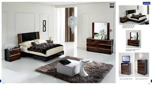 off tuscany modern bedrooms bedroom furniture shermag tuscany bedroom furniture with resolution 1280x720 wedonyc best modern bedroom furniture