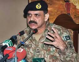 Pakistan ordusu resimleri ile ilgili görsel sonucu