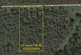 angleton tx residential land for 33 listings page 1 of 2 angleton tx residential land for 33 listings page 1 of 2 land and farm