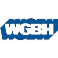 Vehicle Donation - WGBH