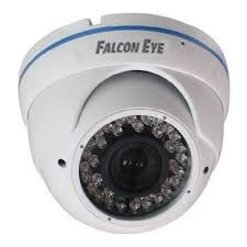 <b>IP камера FALCON</b> EYE FE-IPC-DL202PV — купить в интернет ...