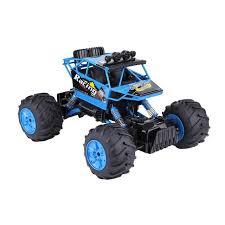 Hot <b>RC</b> Car AM515500 1/14 <b>Electric RC</b> Crawler <b>Climbing</b> Car High ...