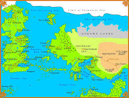 this is the perfect companion map for the series a song of ice and fire or even for its tv show game of thrones ive referenced to it quite a bit and braavos map game thrones
