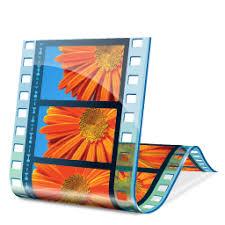 Montage vidéo: Windows Movie Maker Images?q=tbn:ANd9GcTPjq0oy4QK6FbOE08_lgJ2zdbtsPUzubPqwmGVZh_nwB-Ol2Eh