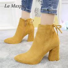 lizeruee women ankle yellow rain boots rubber unisex shoes girls lovers waterproof oversized 43 w493