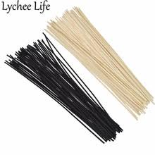 Buy <b>lychee life</b> and get free shipping on AliExpress.com