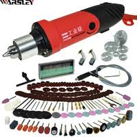 Find All China Products On Sale from WARSLEY <b>Electric</b>-Drill Store ...