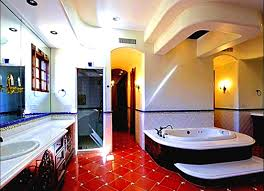 bathroomravishing astonishing modern master bathroom great lighting design luxury bathrooms furniture blog ideas drop dead gorgeous bathroomdrop dead gorgeous great