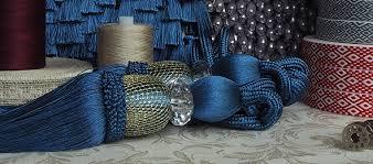 Купить ткани и домашний текстиль оптом в СПБ |Оптовая ...