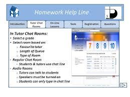 homework help chat Check my math homework help Essay custom uk Math Worksheet Math Homework  Help Online Free Chat