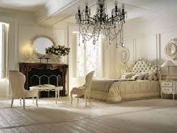 beautiful accessories home dining room inside design full imagas black chandelier in side with cream bed applied on the beautiful accessories home dining room